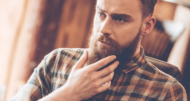 comme hydrater sa barbe hydratation solution