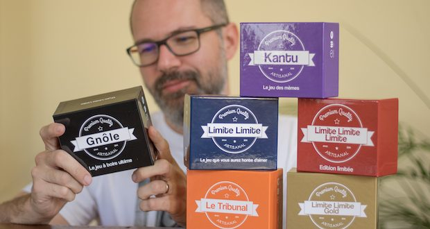 limite limite avis test extension