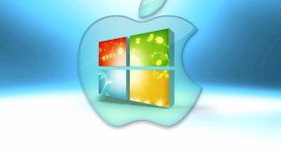 mac apple ou pc