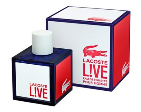 meilleur parfum homme top 10 lacoste-live