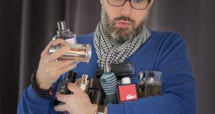 meilleurs parfum homme top 10