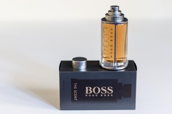 meilleurs parfum homme top 10 boss-the-scent