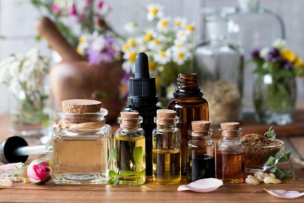 Quelles huiles essentielles choisir pour quelle utilisation ?