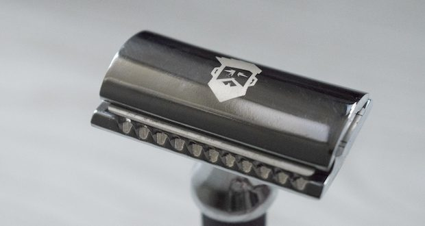 barbedudaron-rasoir-surete-4