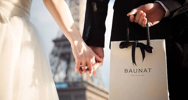 Baunat, la marque qui fait se rencontrer le savoir-faire et l'élégance