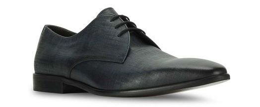 chaussure look homme derby