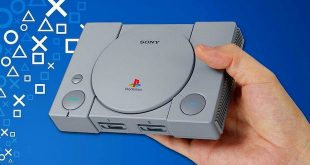 playstation classic disponible