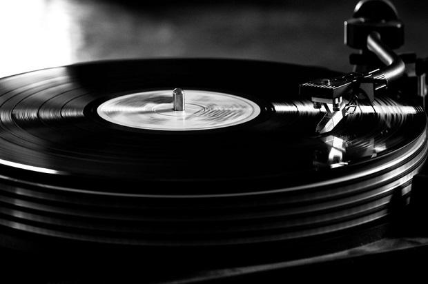 Pourquoi acheter une platine vinyle ?