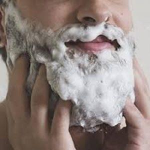 Meilleur shampoing pour barbe excellence douceur