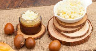 beurre de karite proprietes bienfaits peau super produit hydratant
