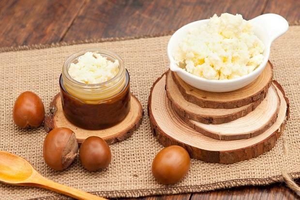 Les bienfaits du beurre de karité pour les hommes