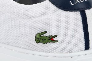chaussure lacoste 2019 homme sneakers