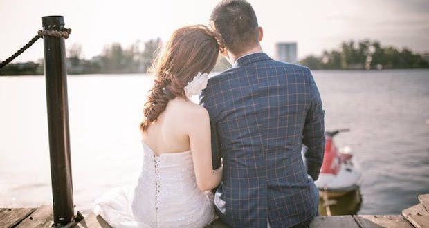 choisir costume de mariage