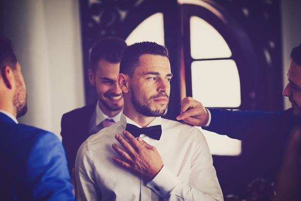 comment economiser mariage