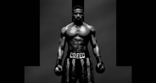 critique creed 2
