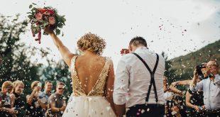 mariage sans se ruiner pas cher