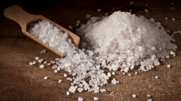 quel est le meilleur sel