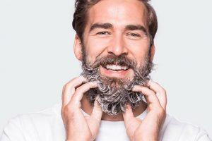 quel shampoing pour barbe choisir