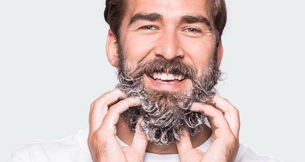 Quels sont les meilleurs shampoings pour barbe ?