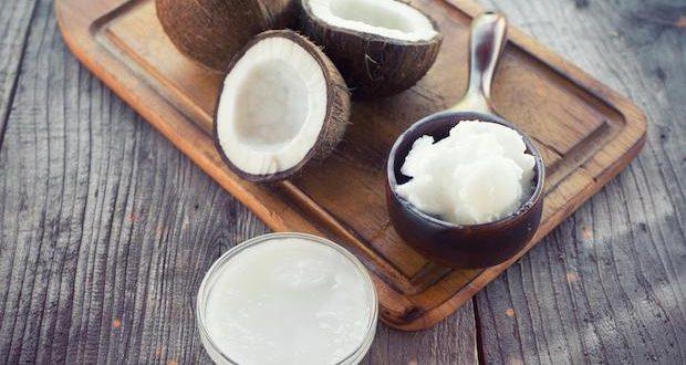 quelle est la meilleure huile de coco comment choisir