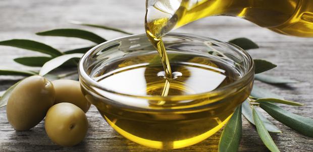 quelle est la meilleure huile d'olive