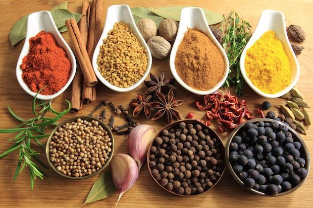 Quelles sont les meilleures épices et comment les utiliser ?