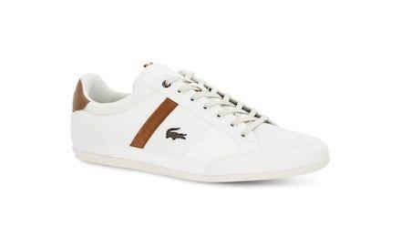 sneakers Lacoste Chaymon 2019