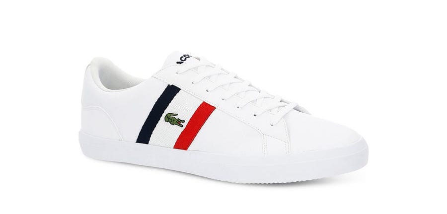sneakers lacoste lerond 2019