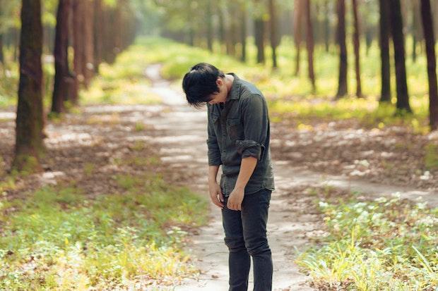 Comment aborder la dysfonction érectile ?