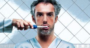 meilleur oral b brosse a dent electrique choisir