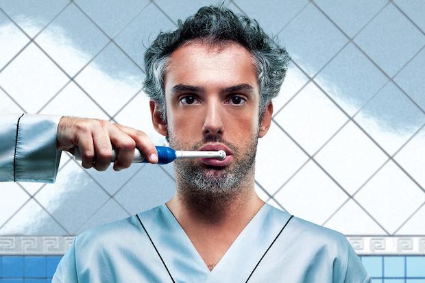 Meilleure brosse à dents électrique Oral B, le top 5 !