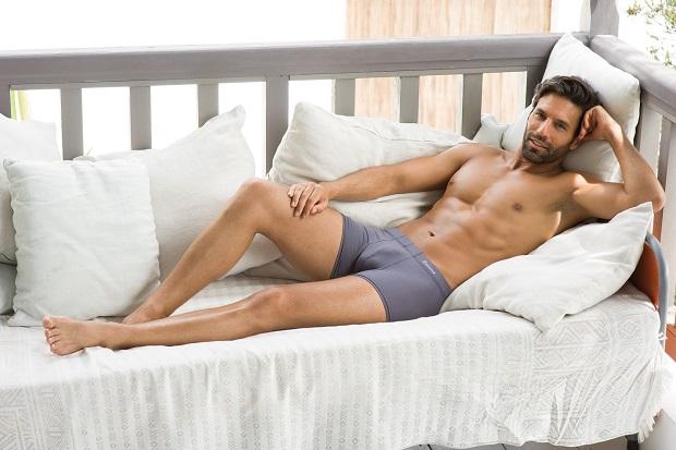 Sous-vêtements homme : les classiques qui durent