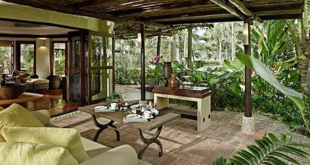 terrasse decoration conseil solution