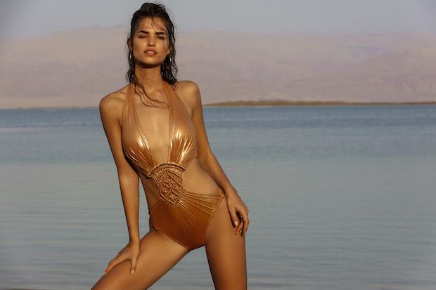 maillot de bain femme sexy comment choisir