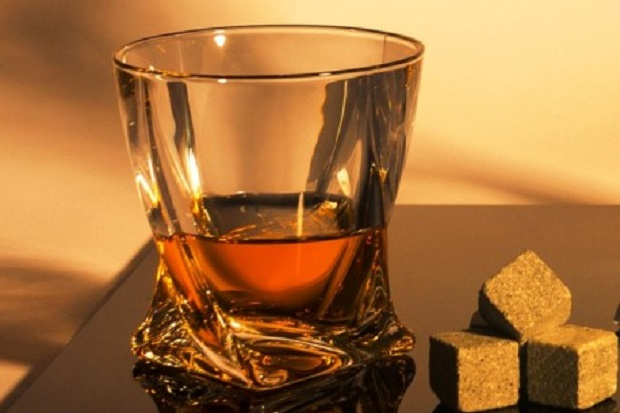 Whisky arrangé, comment faire ?