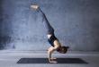 Les meilleurs livres de yoga, le top 10 !