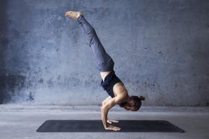 yoga meilleur livre homme top