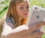 Eighth Grade, le film indépendant qui cartonne aux États-Unis