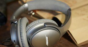 meilleur marque casque audio