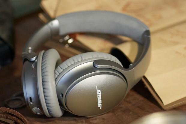 Quelles sont les meilleures marques de casques audio ?