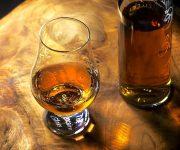 Comment choisir le meilleur whisky ?
