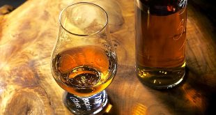meilleur whisky du monde selection