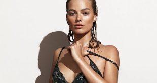 top 10 des plus belles femmes du monde