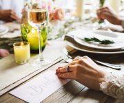 Winedding, la solution du vin pour votre mariage