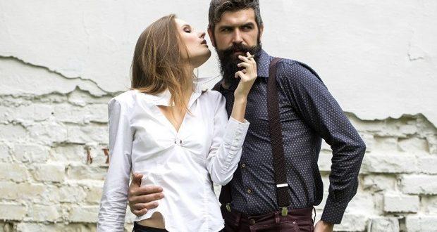comment adoucir sa barbe avoir une barbe douce soyeuse pas reche cassante