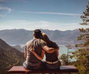 Comment reprendre contact avec son ex après un long silence ?
