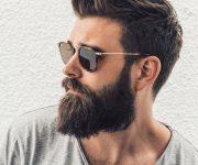 Comment entretenir sa barbe, les 6 étapes !