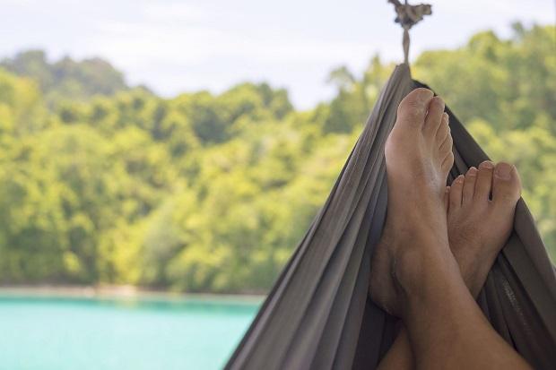 entretien soin pieds homme pedicure manucure