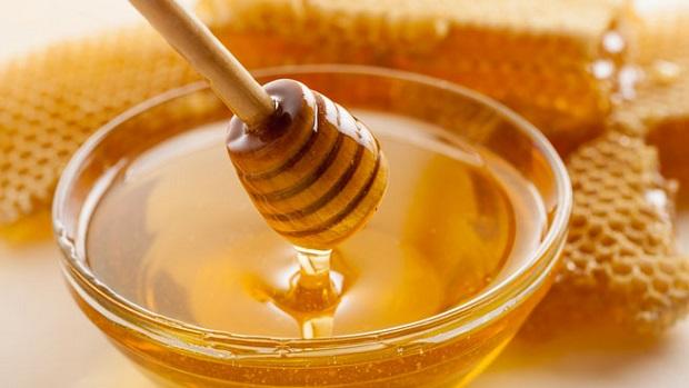 miel anti cernes naturel hydratation yeux gonfles