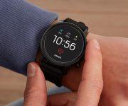 Quelles sont les meilleures montres à moins de 200 euros ?